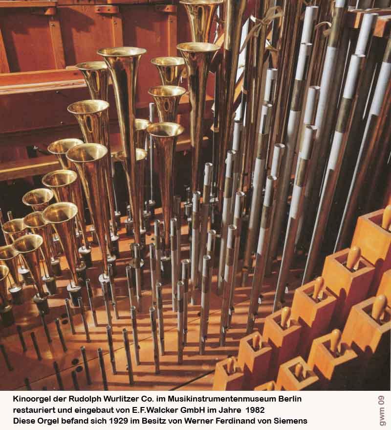 trompeten_wu.jpg